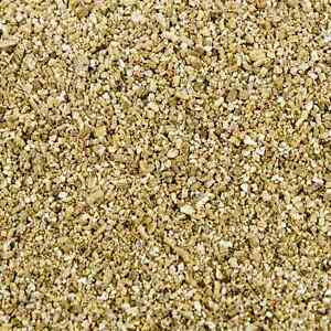 PREMIUM-Grade-Vermiculite-For-Mixing-Compost-Growing-Hydroponic-Best-Prices