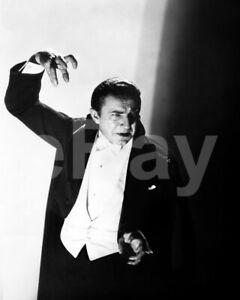 Dracula-1931-Bela-Lugosi-10x8-Photo
