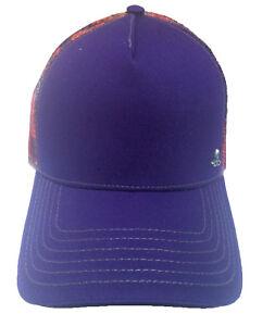 239ce609954388 prAna Unisex Idalis Trucker Mesh Ball Cap Hat VARIETY COLORS All ...