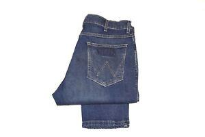 518b10b5 Image is loading Mens-Ex-Wrangler-Arizona-Stretch-Tapered-Fit-Jeans-