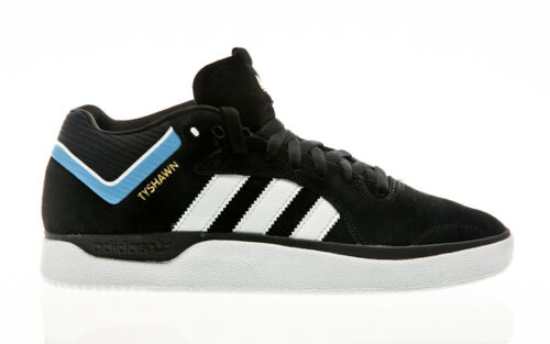 Adidas Skateboarding Tyshawn Homme Baskets Chaussures Homme Course Chaussures