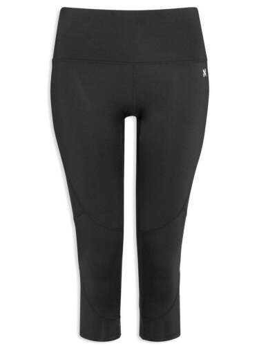 Ex Chain Store Ladies Black with Sequin or leather Trousers 8,10,12,14,16,18,20