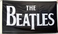 The Beatles YELLOW SUBMARINE FLAG BANNER 3X5FT Decor