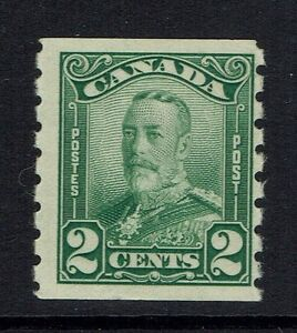 Canada-SG-287-Scotts-161-Mint-Never-Hinged-072416