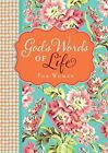 God's Words of Life for Women by Zondervan Publishing (Paperback, 2014)