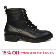 Therapy Shoes GINSBERG BLACK - Womens CASUAL BOOT