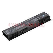 Battery WU946 For Dell Studio 1535 1536 1537 1555 1557 1558 / PP33L PP39L KM898