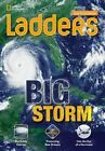 Ladders Science 3: Big Storm (Above-Level; Earth Science) by Stephanie Harvey (Pamphlet, 2013)