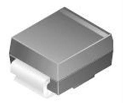 TVS Diodes 1 piece Transient Voltage Suppressors 600W 36V