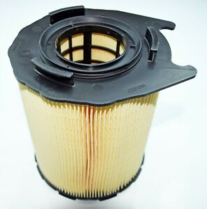 Mercedes-Benz A 45 /& CLA 45 air filter A1330940104