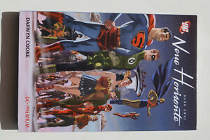 DC Premium, Panini Comic, HARDCOVER, Nr. 41, Z 0-1/1 - Bergisch Gladbach, Deutschland - DC Premium, Panini Comic, HARDCOVER, Nr. 41, Z 0-1/1 - Bergisch Gladbach, Deutschland