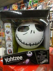 Nightmare-Before-Christmas-Yahtzee-25th-Anniversary-Edition