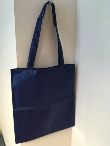 "Jassz Bags /""Holly/"" Basic a lungo Manico Shopping Tote Bag"
