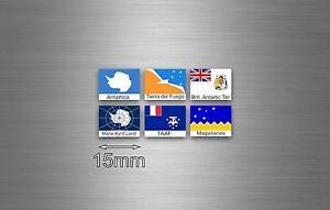 6x-adesivi-sticker-bandiera-paese-antartico-scrapbooking-collezione-r2-stati