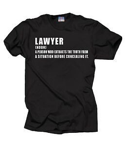 Lawyer-T-Shirt-Gift-For-Lawyer-Profession-Funny-Tee-Shirt