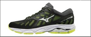 Chaussures-De-Course-Running-Mizuno-Wave-Ultima-11-Homme-Reference-J1GC1909