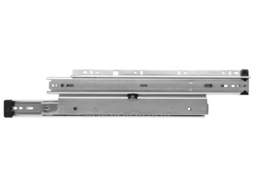 "Knape /& Vogt 8500 Heavy Duty Lateral Drawer Slides 12/"" 14/"" 16/"" 18/"" 20/"" 22/"" 24/"""