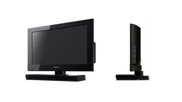 Sony bravia kdl 22px300 22 720p hd lcd television for sale online ebay - Sony bravia logo hd ...