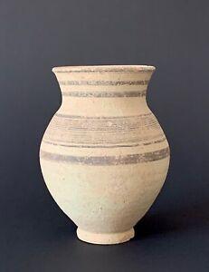 Vase-phenicien-400-300-av-J-C-archeologie-phenician-antiquity