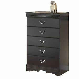 ashley furniture chest of drawers. Stock Photo Ashley Furniture Chest Of Drawers