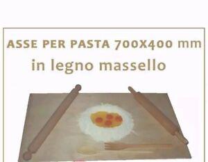 ASSE-DA-PASTA-LEGNO-MASSELLO-TAVOLO-SPIANATOIA-STENDIPASTA-70X40X2-MADE-IN-ITALY
