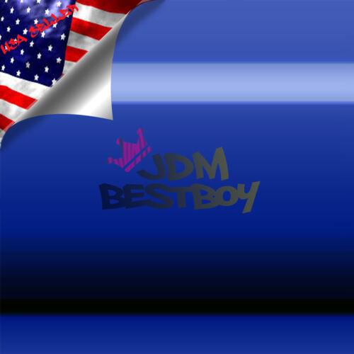 *Gloss Glossy Intense Blue Car Vinyl Wrap Sticker Decal Air Release Bubble Free