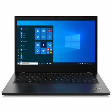 Lenovo ThinkPad L14 14
