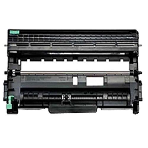 TN450 HY Toner Cartridge DR420 Drum Unit Set for Brother HL-2220 MFC-7365DN