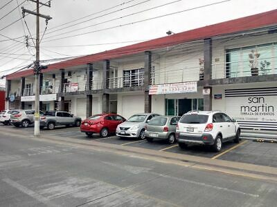 Local comercial en renta en Tulipanes