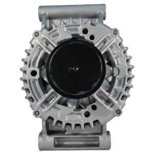 Generator Eurotec 12047910