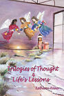 Trilogies of Thought 4 Life's Lessons: Spirit Inspired Stories 4 Self-Help by Kathleen Avino (Paperback / softback, 2010)