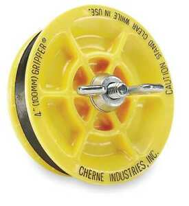 Cherne-Industries-270253-Pipe-Plug-Mechanical-Size-6-In