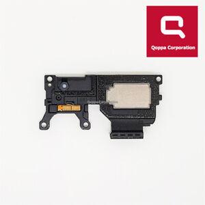 Huawei-Honor-7X-BND-L21-veritable-haut-parleur-Module-Buzzer-Ringer-Unite