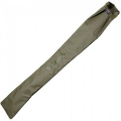 Trakker Retention Welded Stink Bag Std Carp Fishing