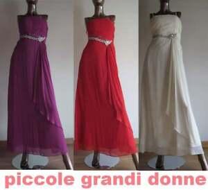 abito-donna-drappeggiato-con-strass-stola-vestito-dress-lungo-sposa-cerimonia-F2