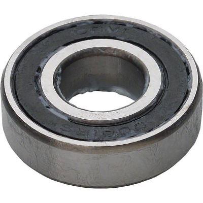 Bicycle Bearing Hubs Cassette Bottom Bracket MTB//ROAD//BMX 17x28x6 FB 17286 2RS