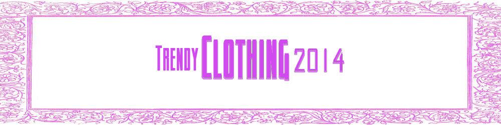 trendyclothing2014