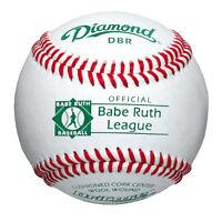 Diamond Dbr Babe Ruth Baseball on sale