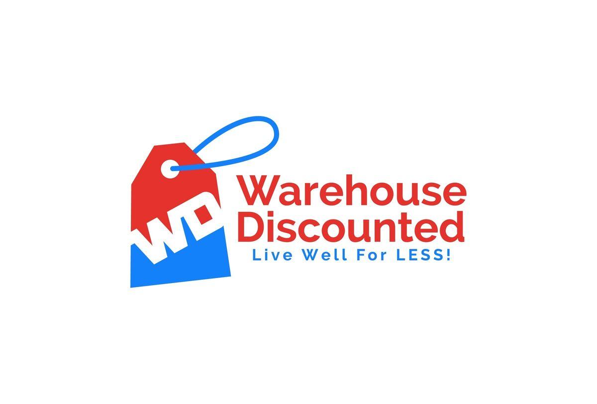 warehousediscounted
