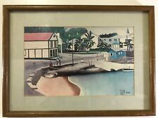 MERCEDES-BENZ MAYBACH cars5683 Art Poster A4 A3 A2 A1