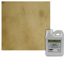 Professional Easy To Apply Concrete Acid Stain Mountain Road 16oz