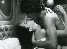 SEXY DAYLE HADDON LE DERNIER AMANT ROMANTIQUE 1978 VINTAGE PHOTO ORIGINAL #4