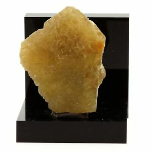 Saint-georges-les-bains Ardèche Conscientious Barium 295.8 Ct France Rare Good Heat Preservation