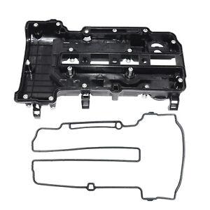 Dichtung Zylinderkopfhaube OPEL MERIVA A   1.4 16V Twinport