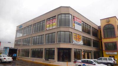 Se renta edificio de 2000 m2 en Plaza el Tigre PMR-33