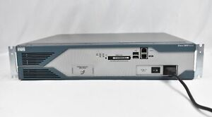 Cisco-2821-Integrated-Services-Router-512MB-128MB-CF-Card-IOS