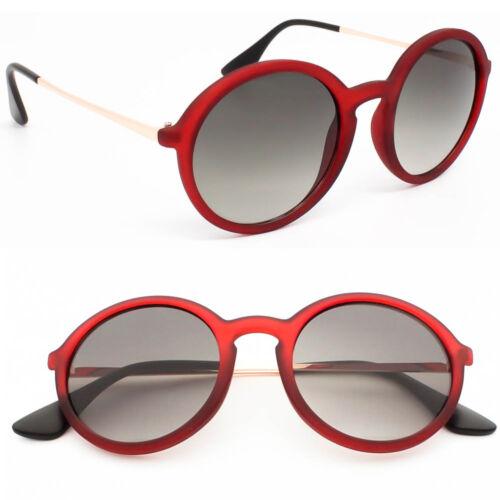 Berühmt Promi Mode Damen Kreis Rund Damen Sonnenbrillen