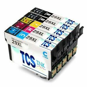 T29XL-Cartouches-d-039-encre-pour-Epson-xp-245-xp-455-xp-355-xp-445-xp-435-Non-OEM