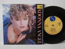 "madonna""angel""""single7""or.uk de 1984.sire:w8881."