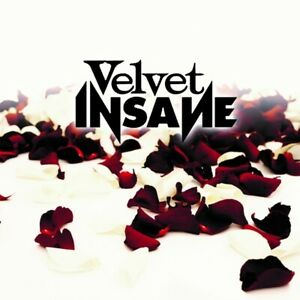 VELVET-INSANE-Same-LP-black-presale-22-02-2019-Neu-New